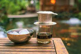 vietnam-coffee